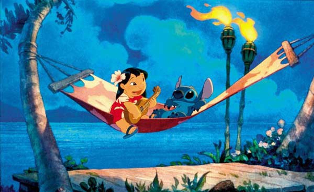 The 11 Best Disney Movies To Binge Watch On Netflix This Summer