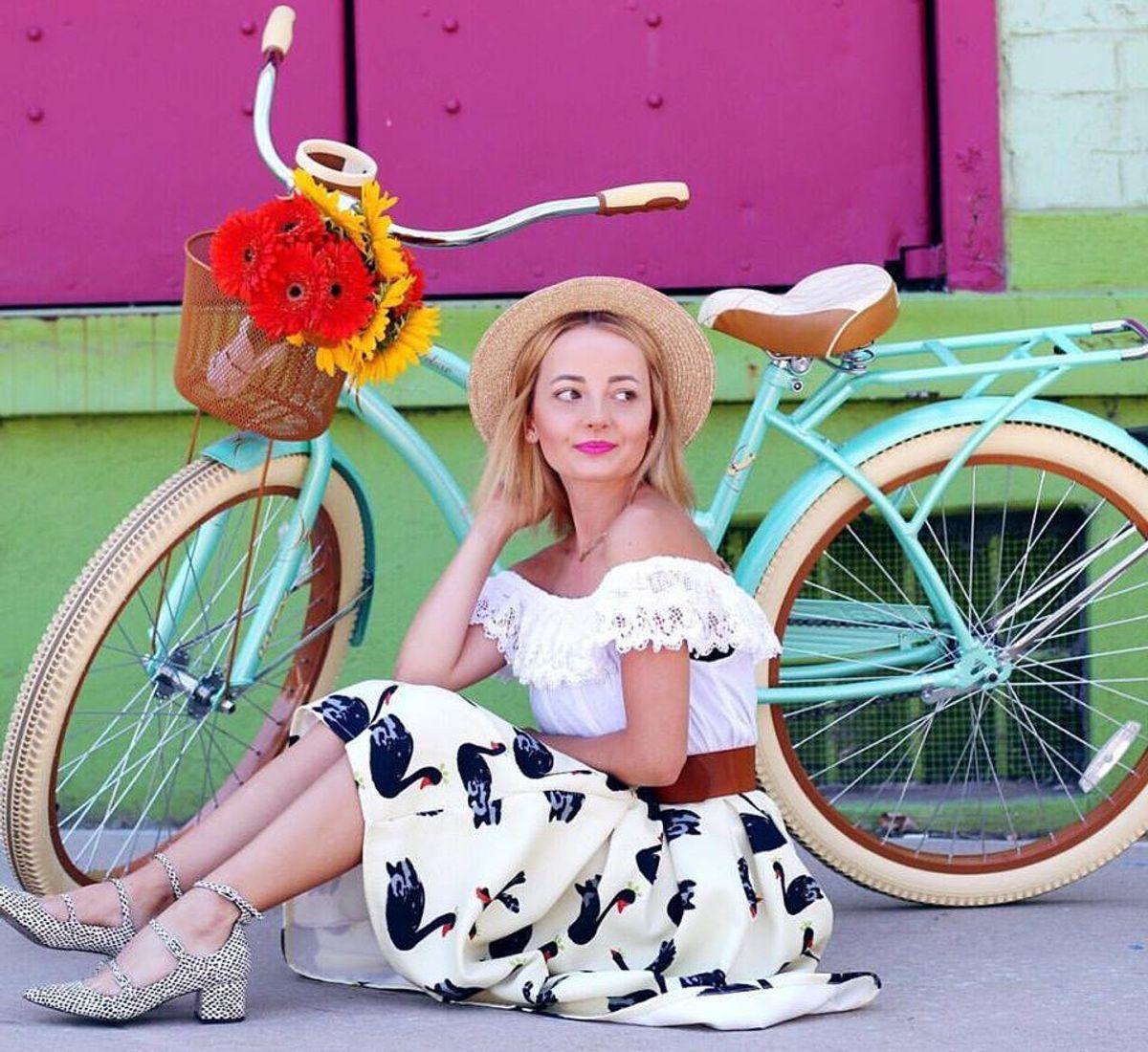 The Phenomenon Of Denver Fashion Bloggers