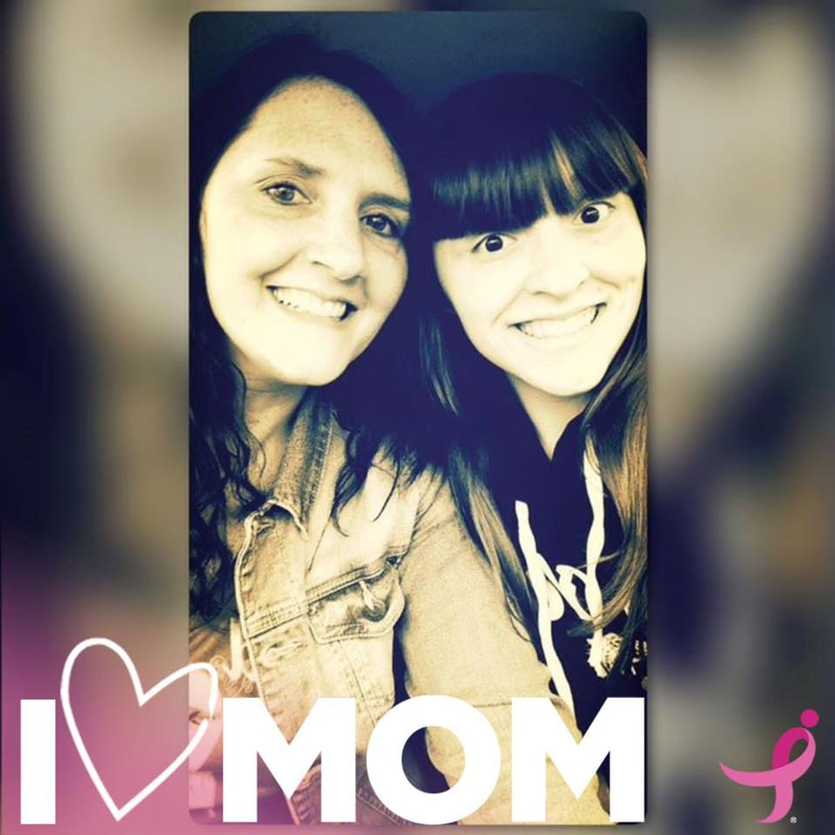 The Importance of a Mother and Daughter Relationship