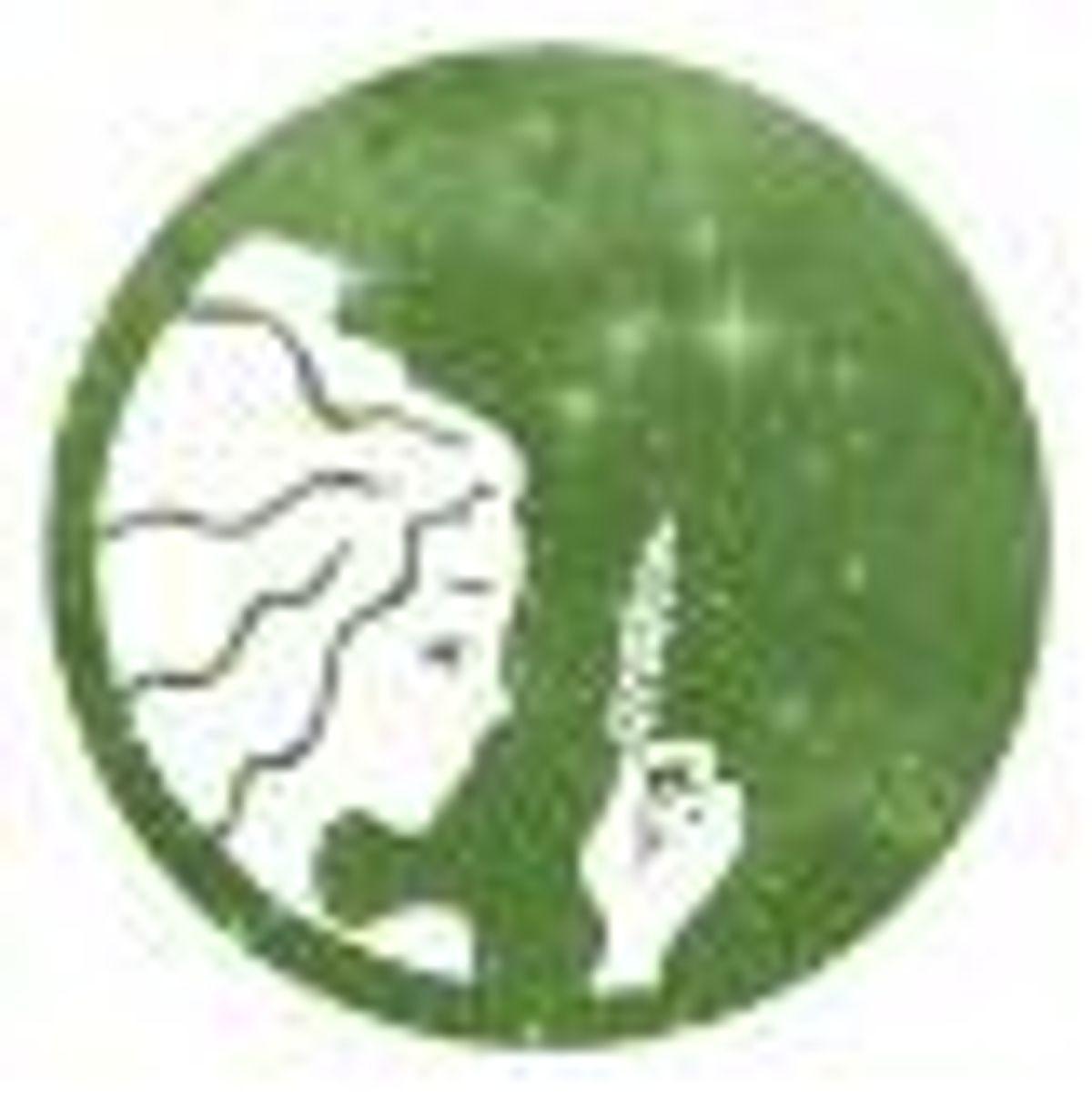 Virgo: The Mutable Earth Sign