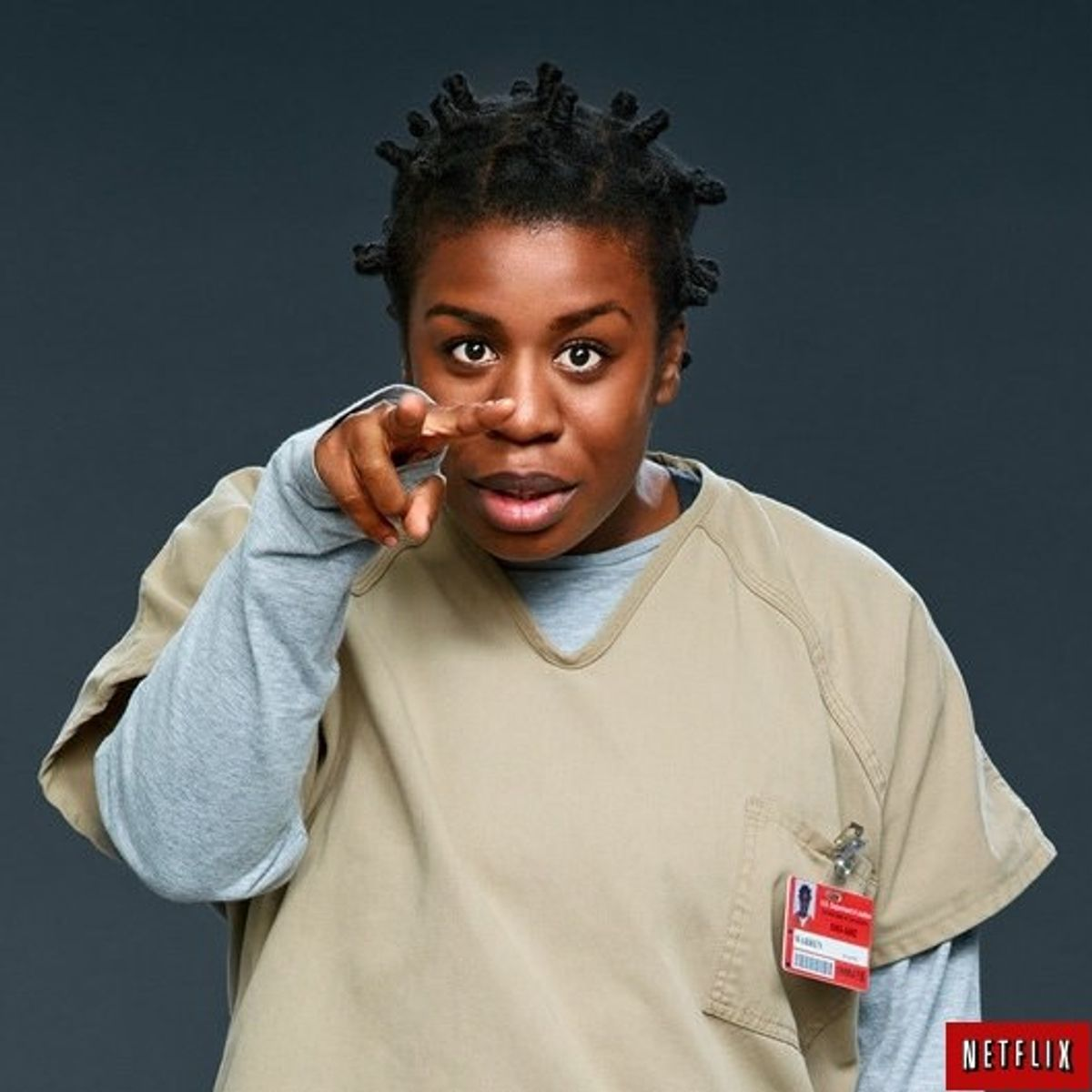 The Truth Behind Orange Is The New Black