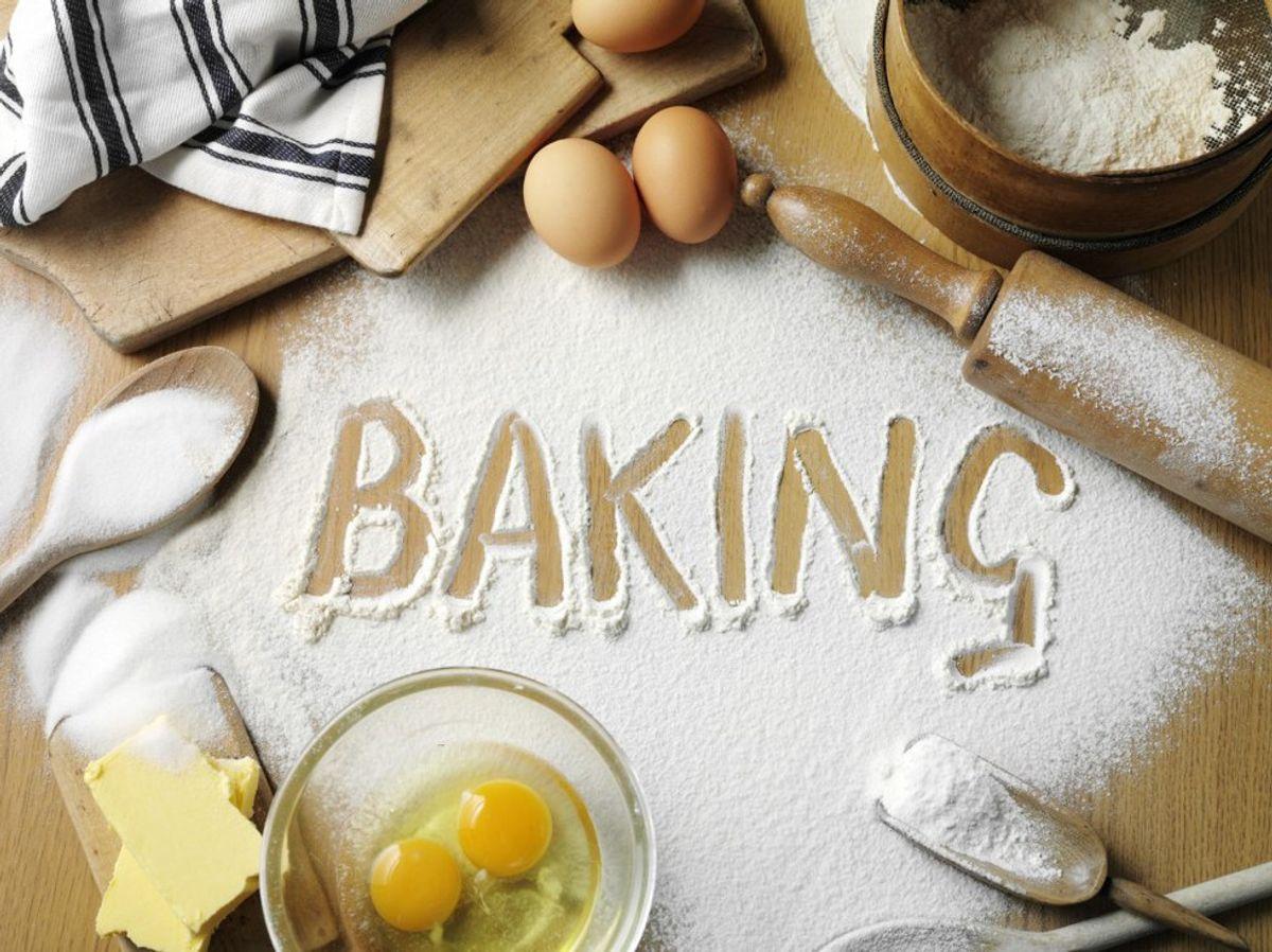 Is  Baking Worth It?