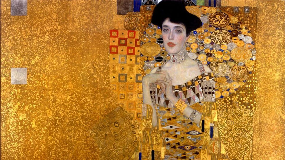Why The Woman In Gold Is A Must See Movie