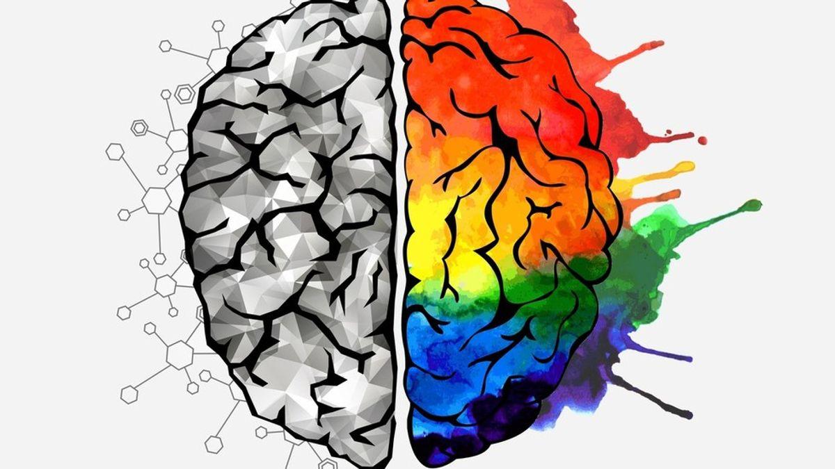Destigmatize Mental Illness