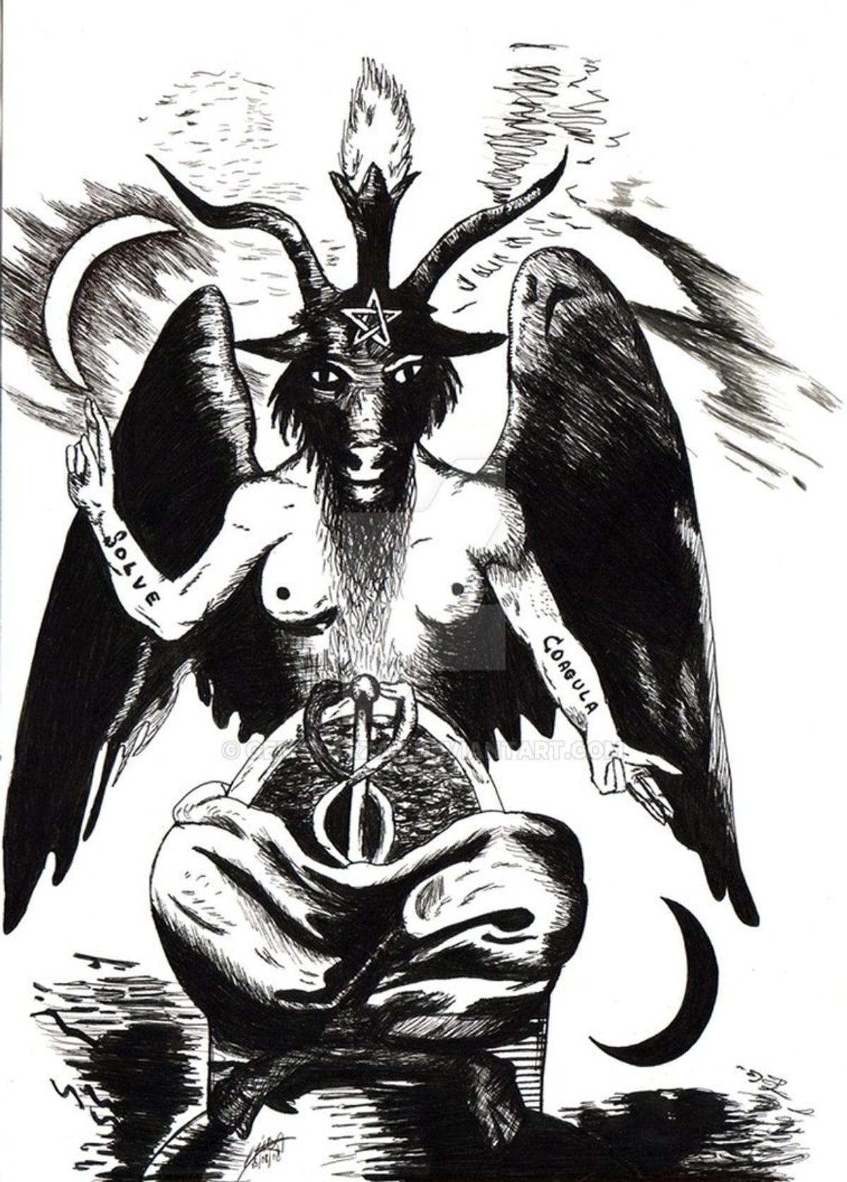The 20th Century Mystics