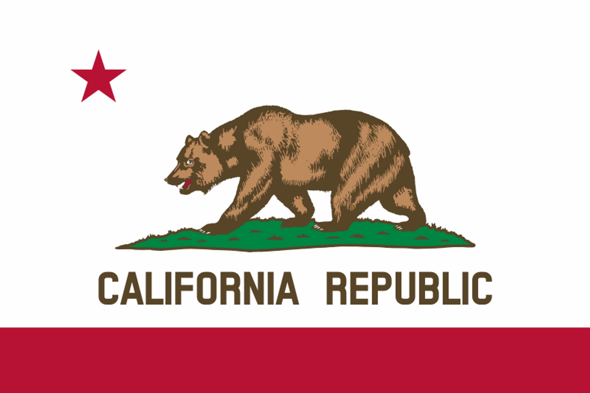 Should You Support California 's Adult  Use of Marijuana Act?