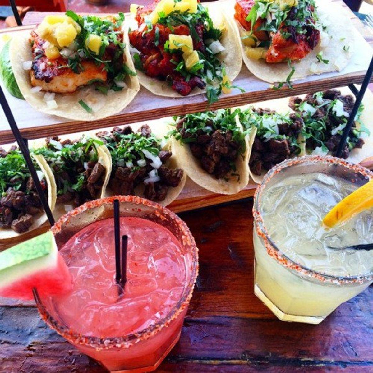 Top 10 Insta-worthy Spots in Santa Monica