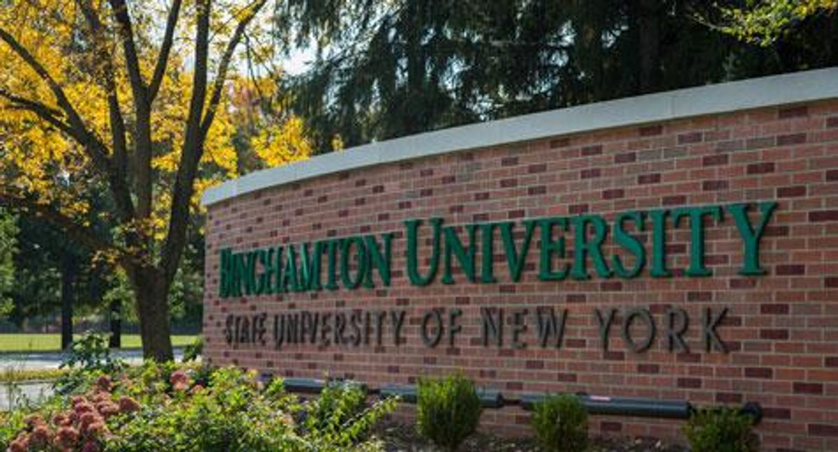 6 Reasons Why Choosing SUNY Is A Great Decision