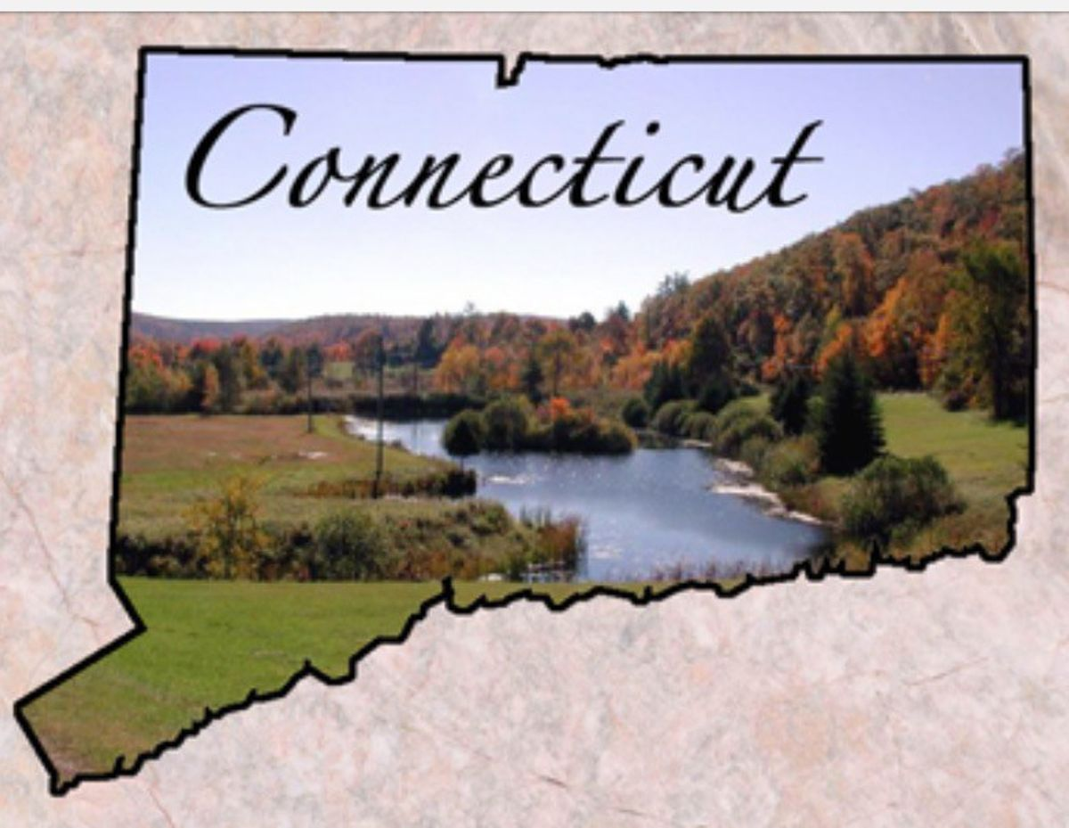10 Fun Facts About Connecticut