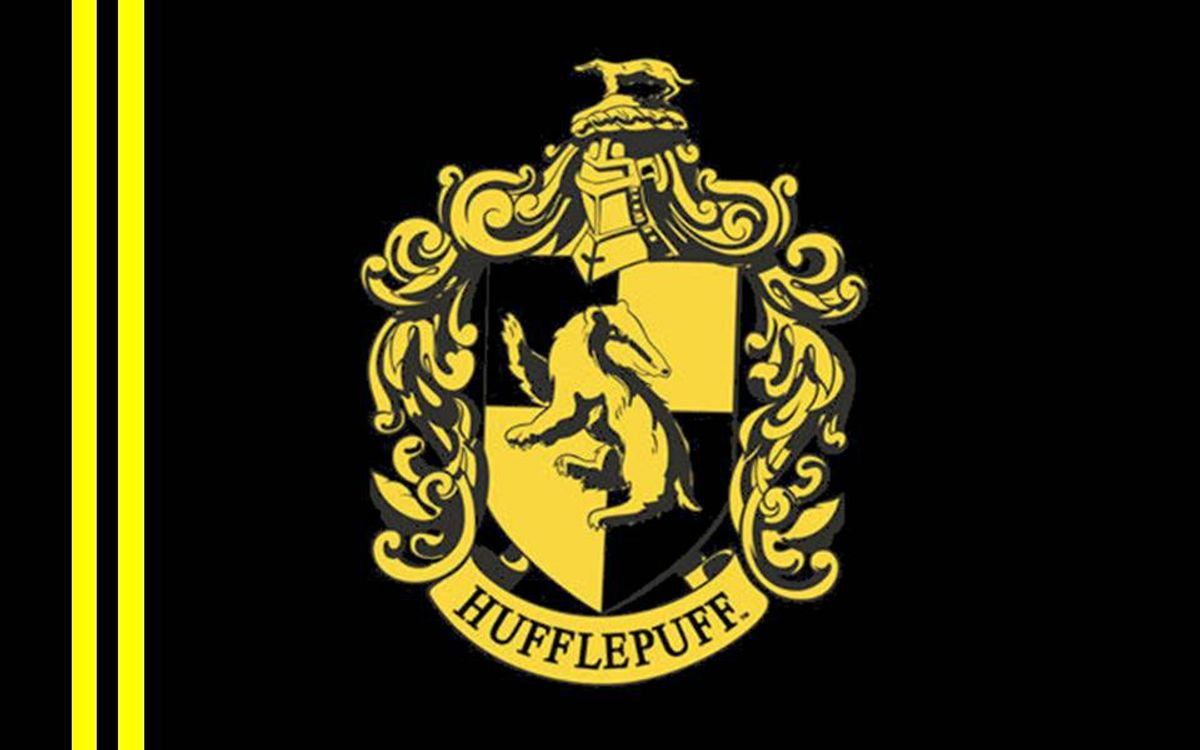 Why Hufflepuffs Are Underrated