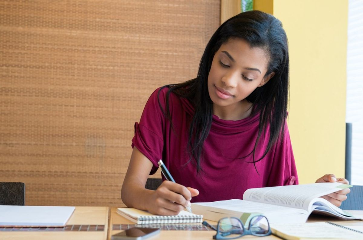 13 Tips For Academic Success In College