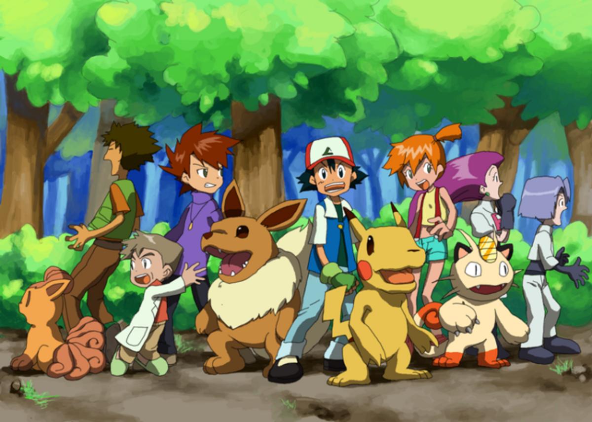 7 Killer Tips For Pokemon GO