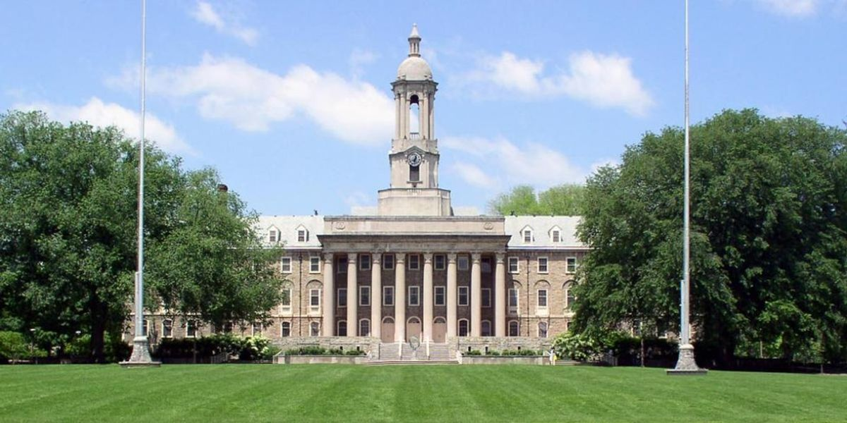 10 Reasons Why All Staters Are Looking Forward To Fall Semester