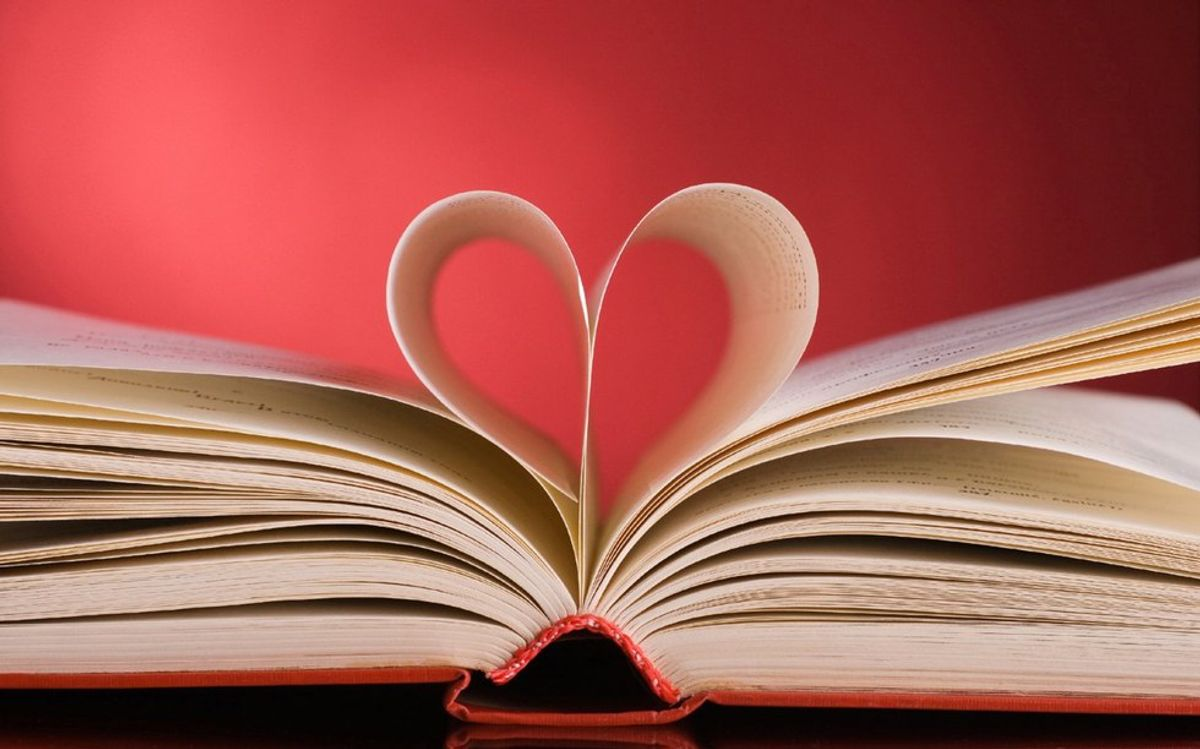 Literary Elitism: The Demonization Of The Romance Genre