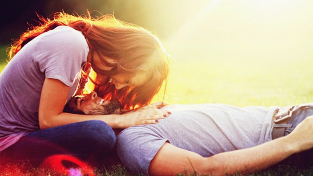 10 Signs That You've Found Your Life Partner
