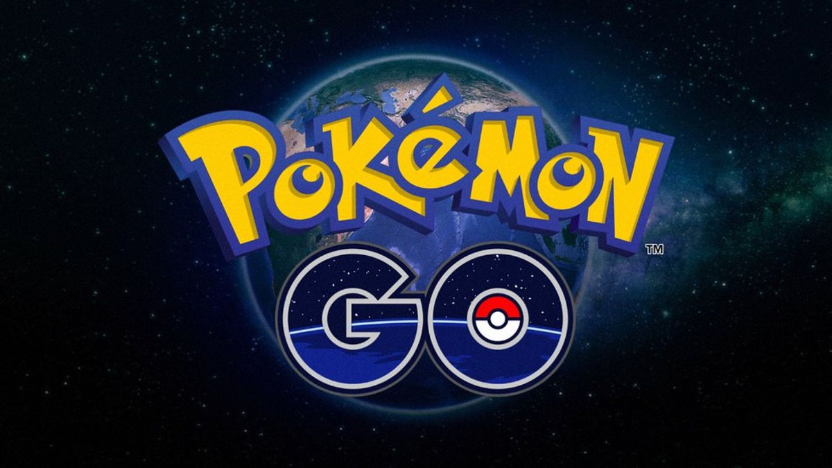 Why Pokemon Go Is So Successful