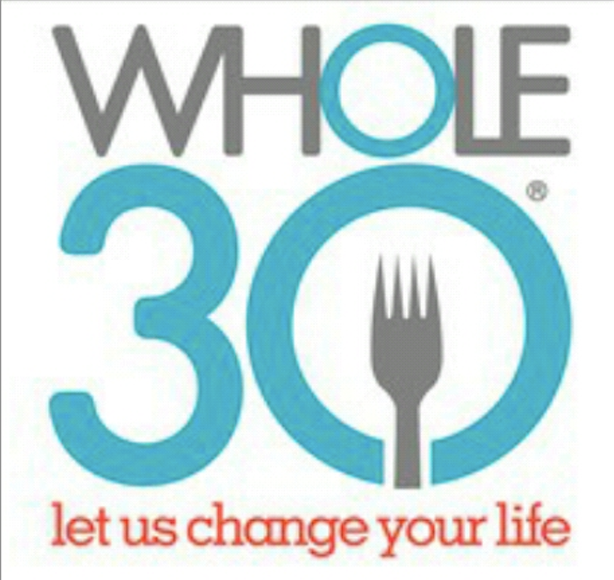 30 Thoughts You Have While Considering Whole30