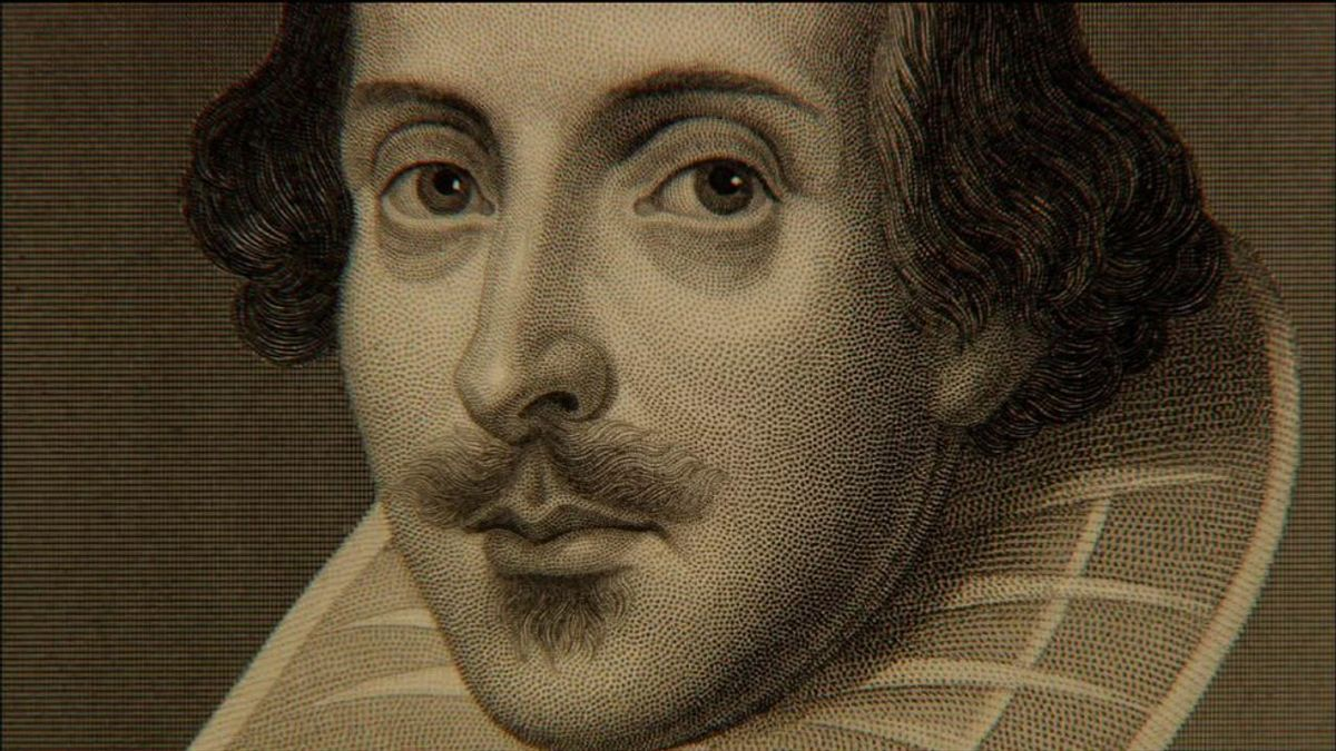 5 Lessons Shakespeare Is Still Teaching Us