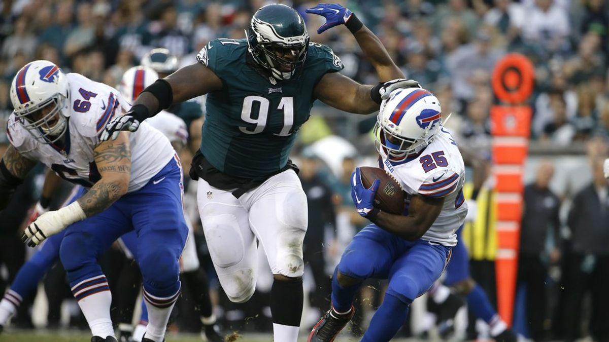 The NFL Salary Cap Problem