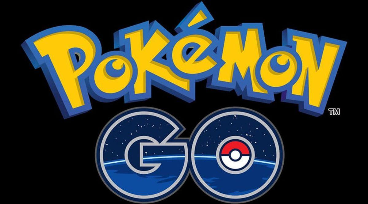 Pokémon Go Is Ruining My Life