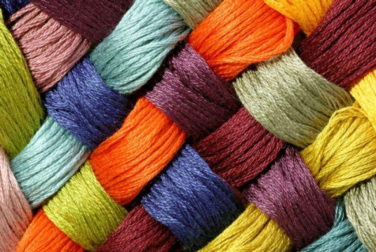 11 Reasons Why Everyone Should Knit