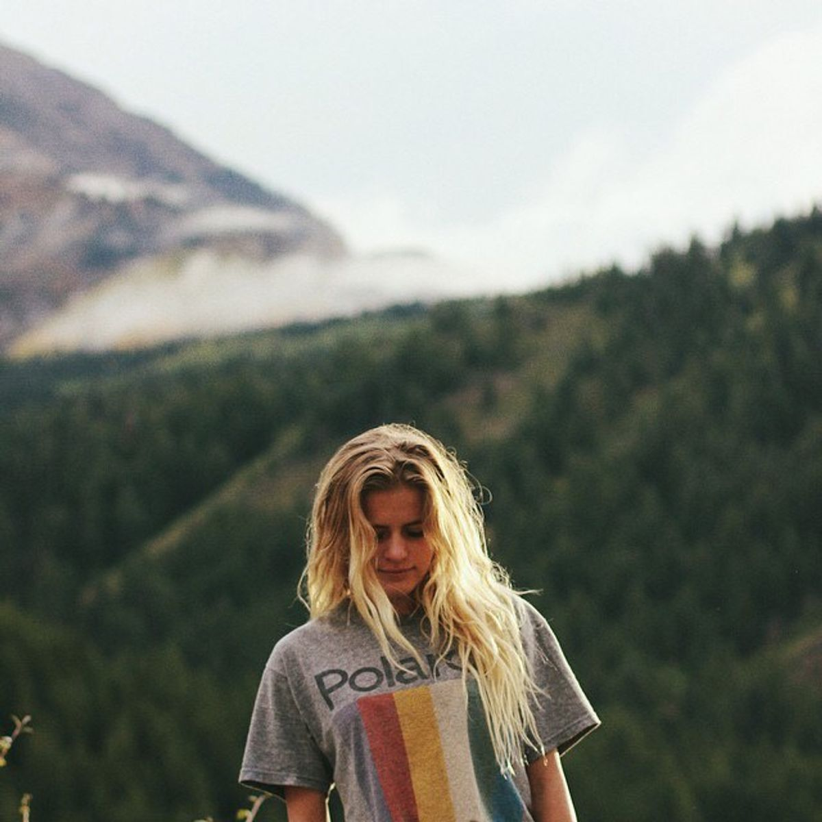 6 Judgements About The 'Nice Girl' That Need To Stop
