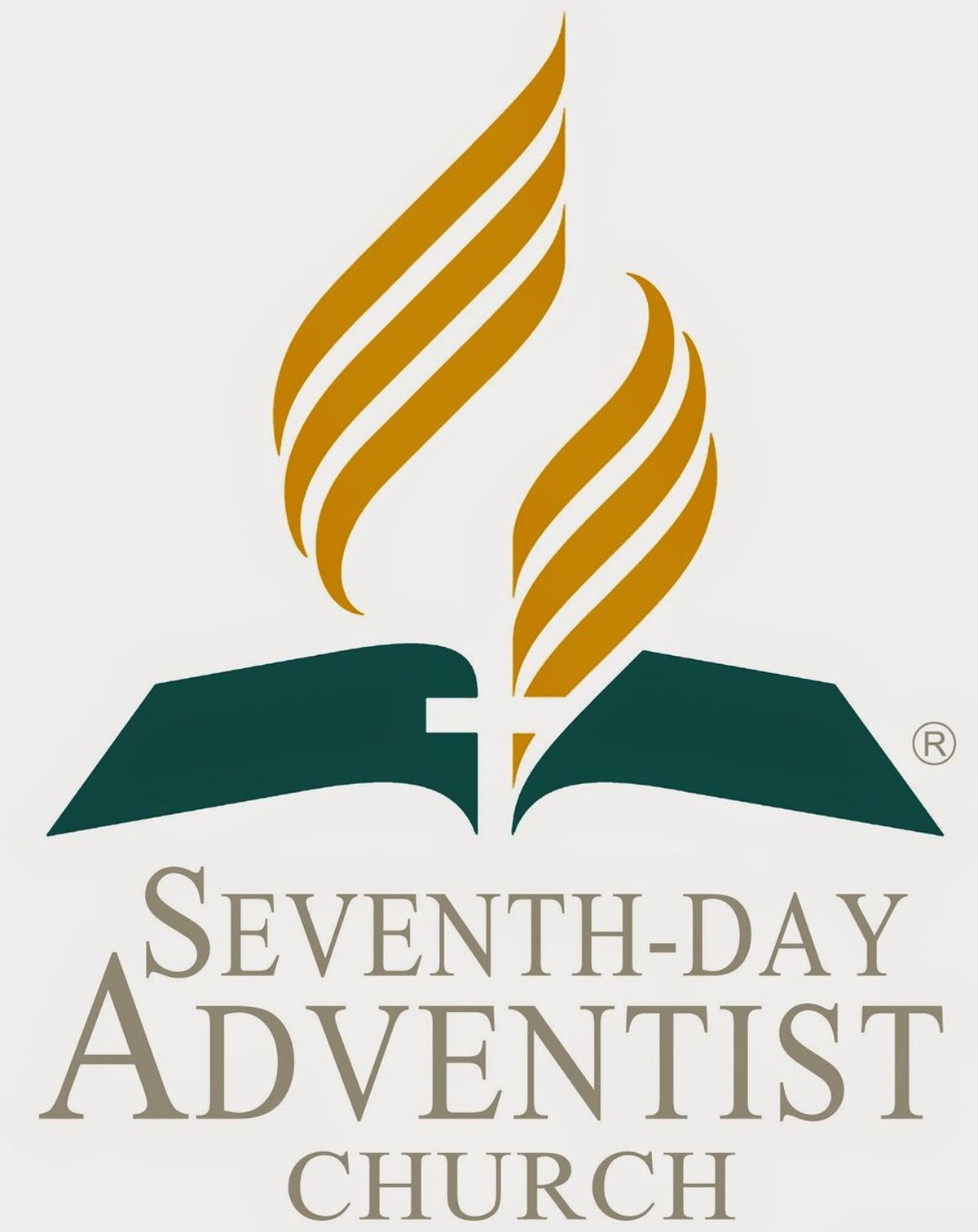 Growing up Seventh Day Adventist