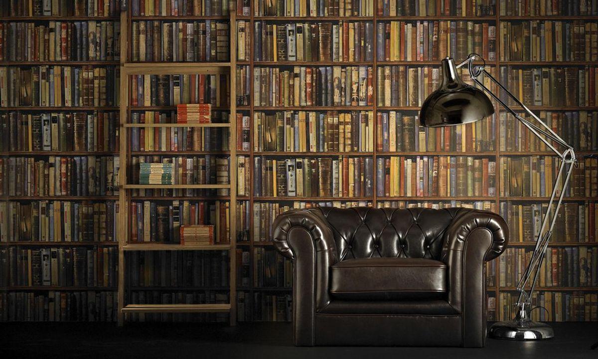 5 Twentieth Century Novels You Need To Read