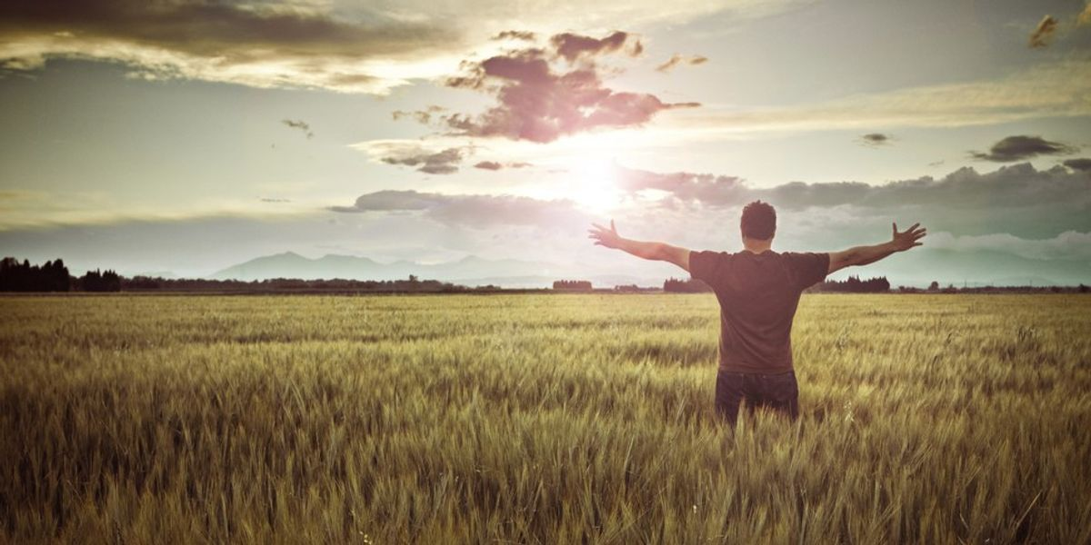 How To Cherish Each Moment Of Your Life