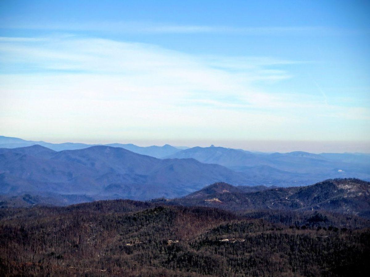 4 Fun Things To Do In North Carolina