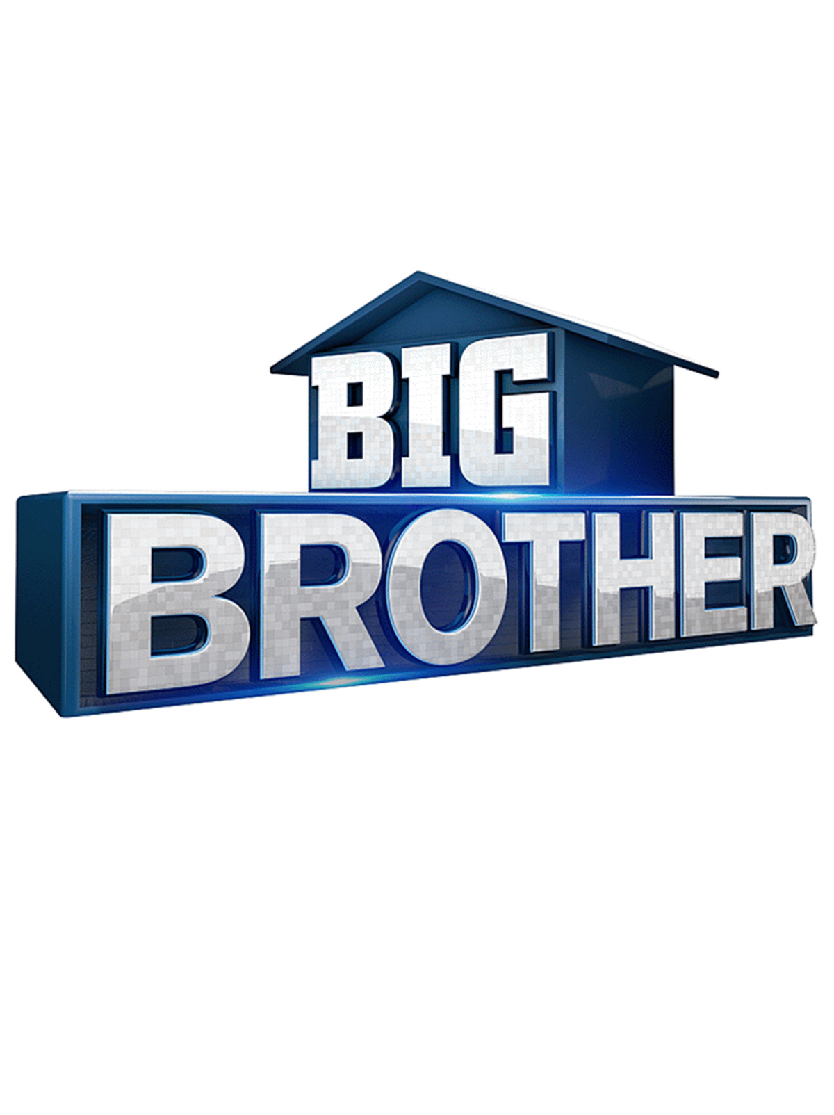 """""""Big Brother"""" 18 Houseguests As GIFs"""