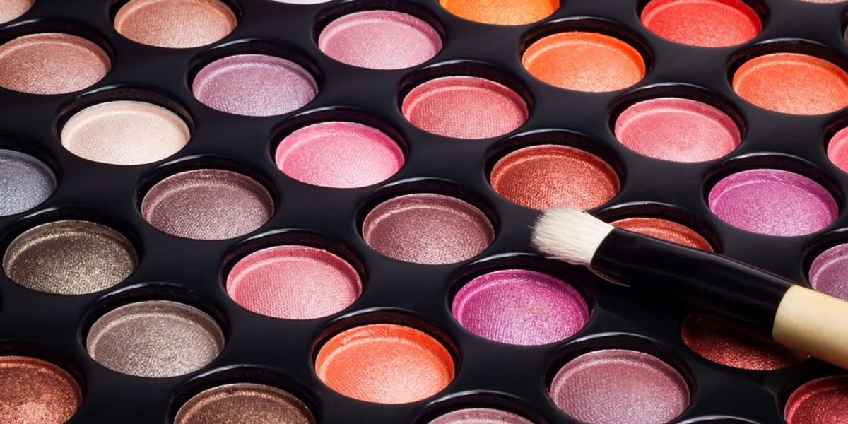 5 High-End Makeup Products And Their Drug Store Dupes