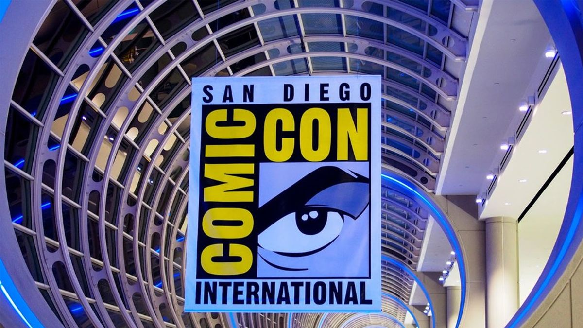 The 5 Best Trailers From Comic-Con 2016
