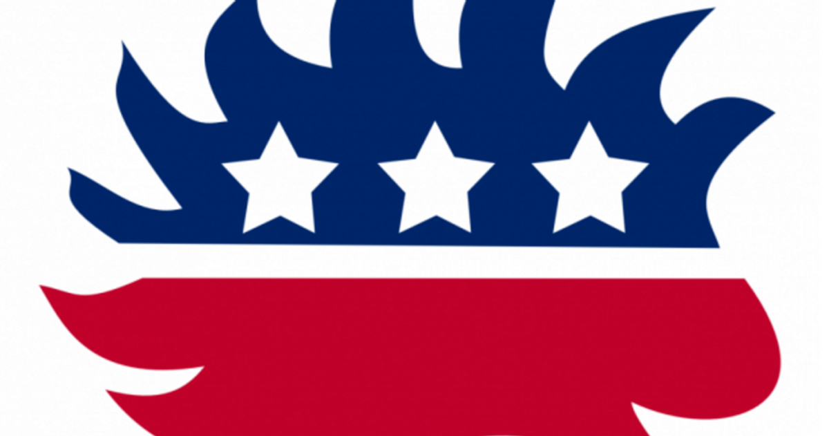 Minimum Government, Maximum Freedom: Understanding The Libertarian Party And Their Issues
