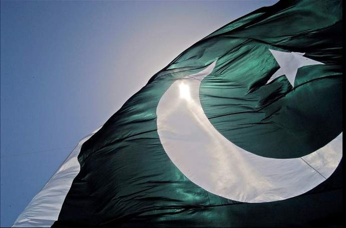 23 Quotes And Lyrics For Independence Day In Pakistan