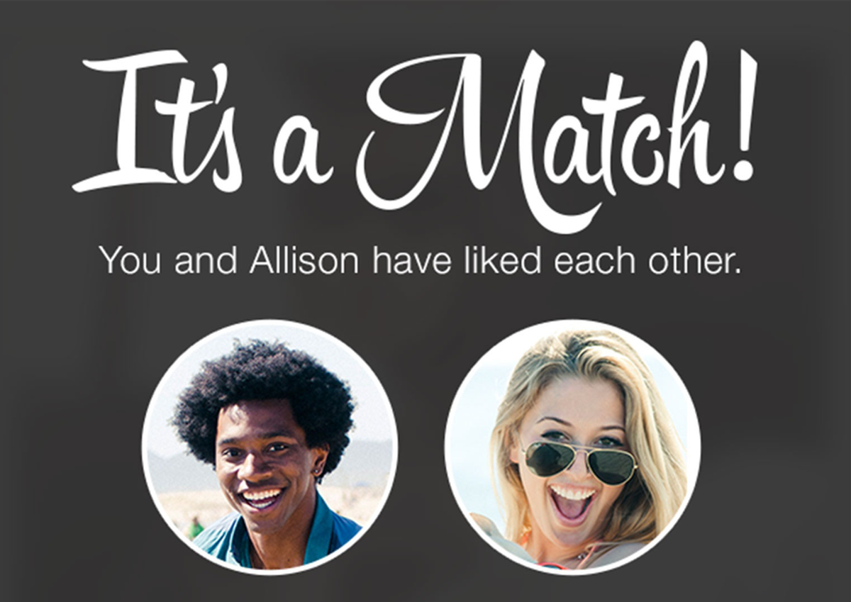8 Things I Learned From Tinder Dating This Summer