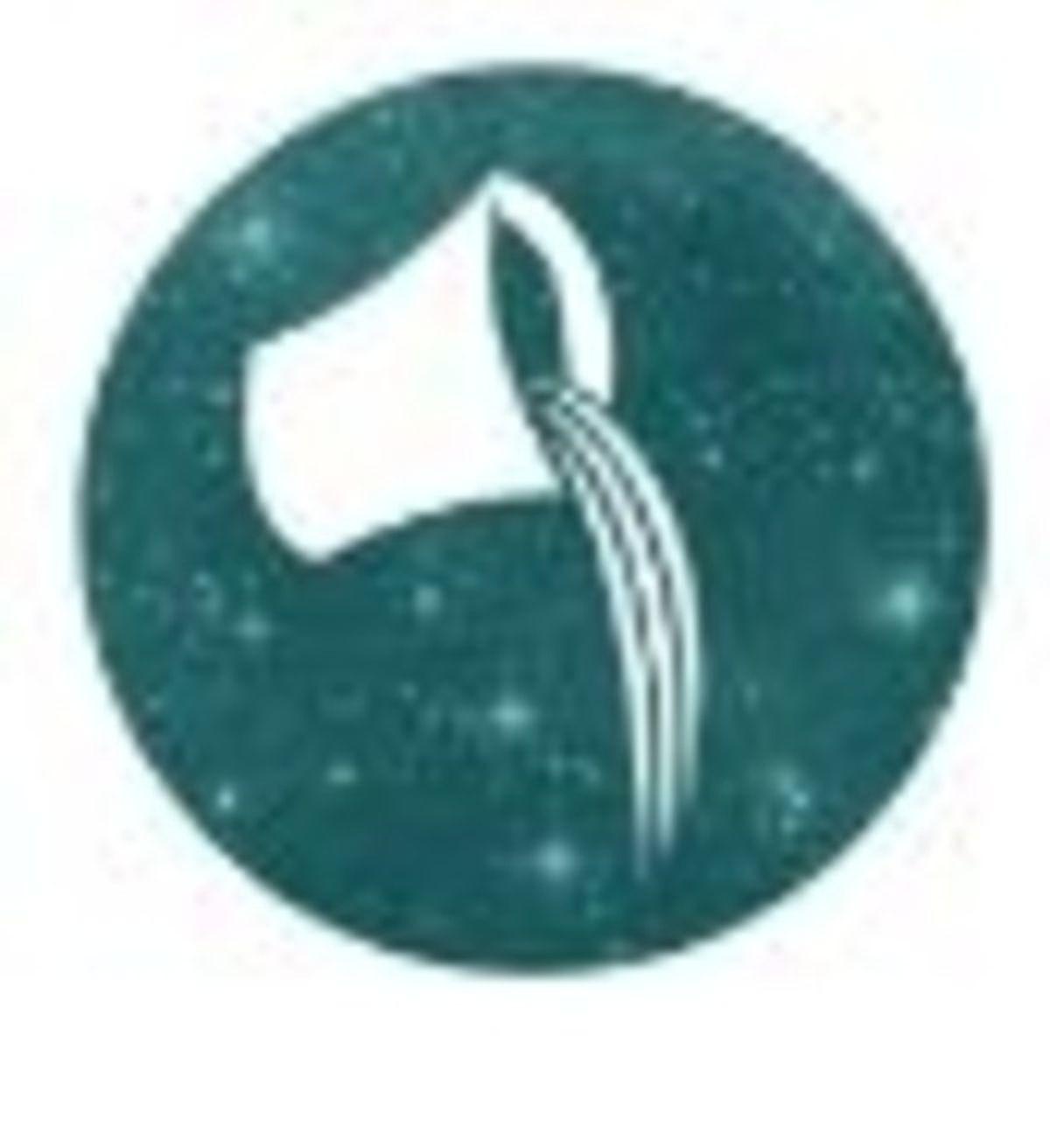 Aquarius: The Fixed Air Sign