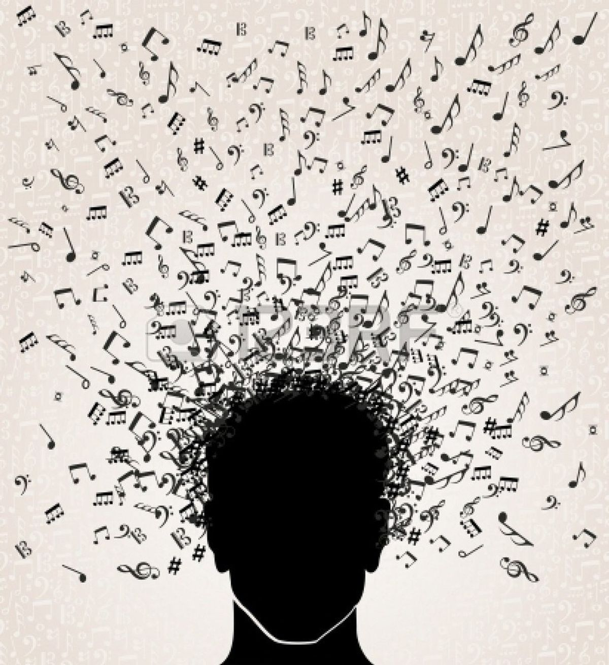 10 Reasons Why We Need Music In Schools