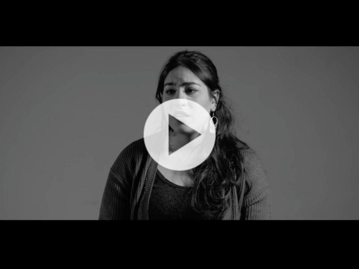 Muslim Millennials Speak   I AM A JIHADIST