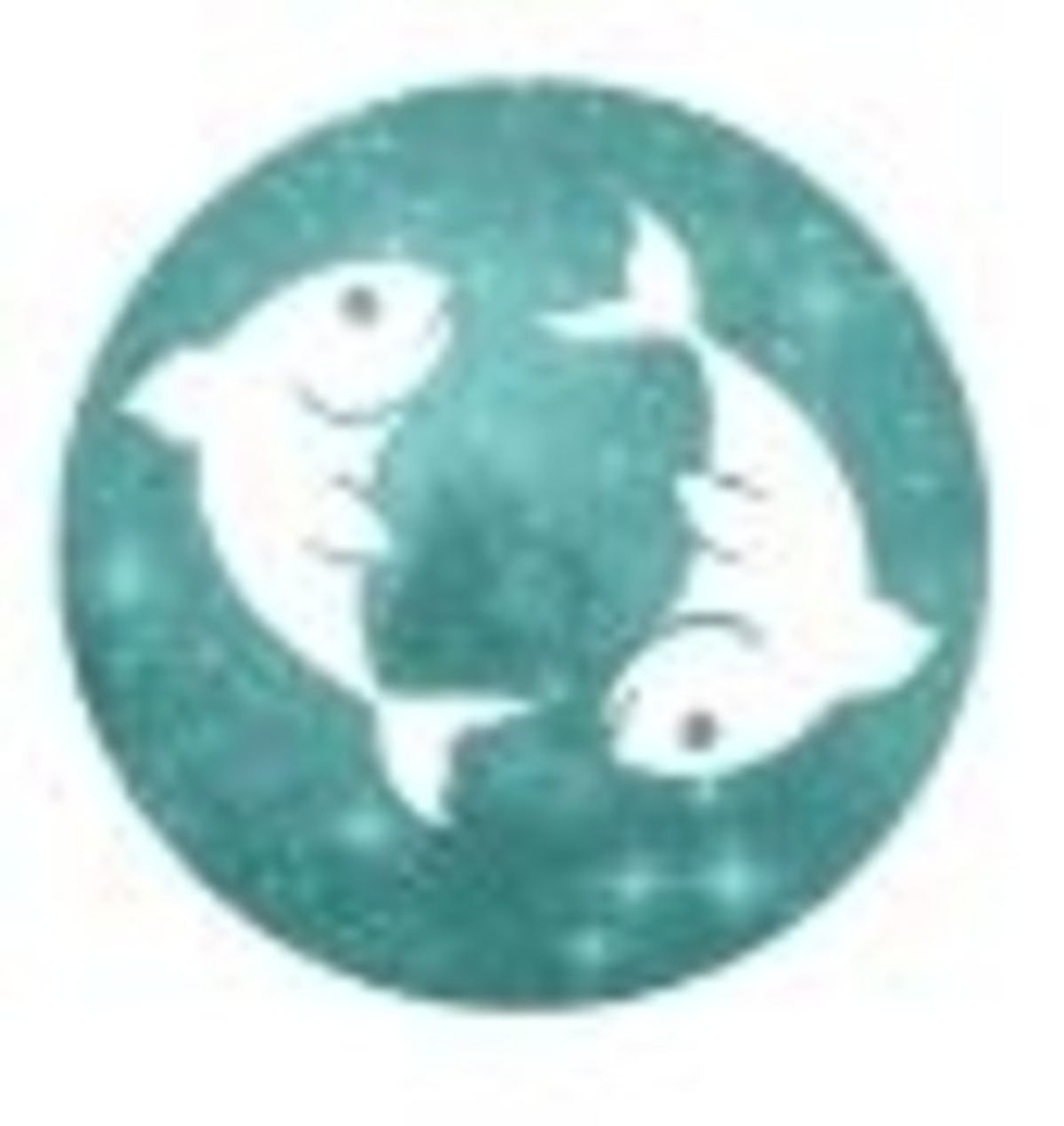 Pisces: The Mutable Water Sign