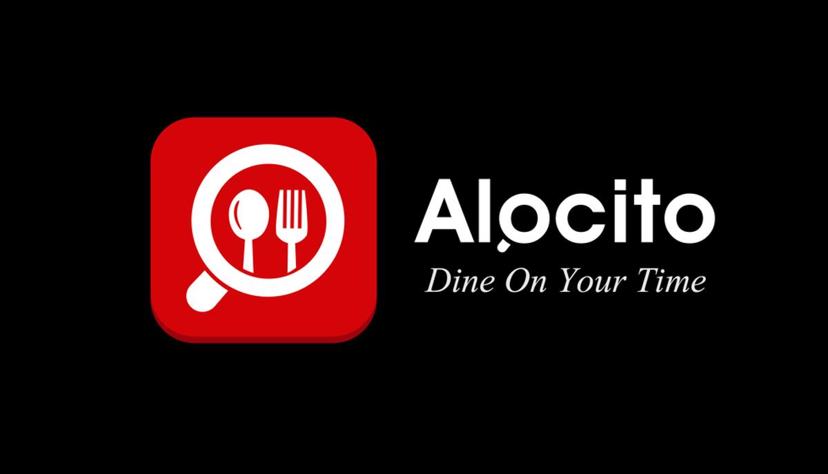 New App Will Soon Revolutionize The Restaurant Industry