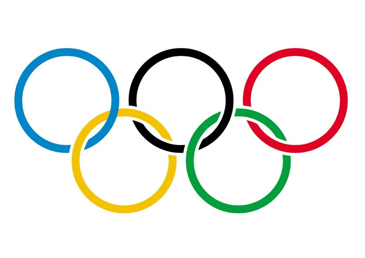 Unique Sports To Watch During The Olympics