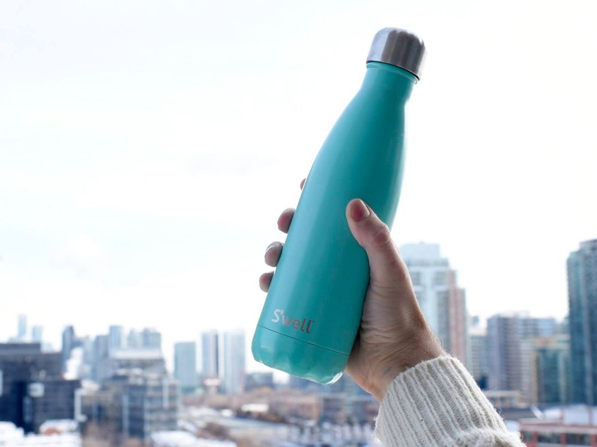 9 Eco-Friendly Products For Back To School