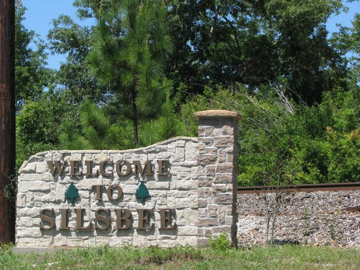 12 Things People From Silsbee, TX Know To Be True