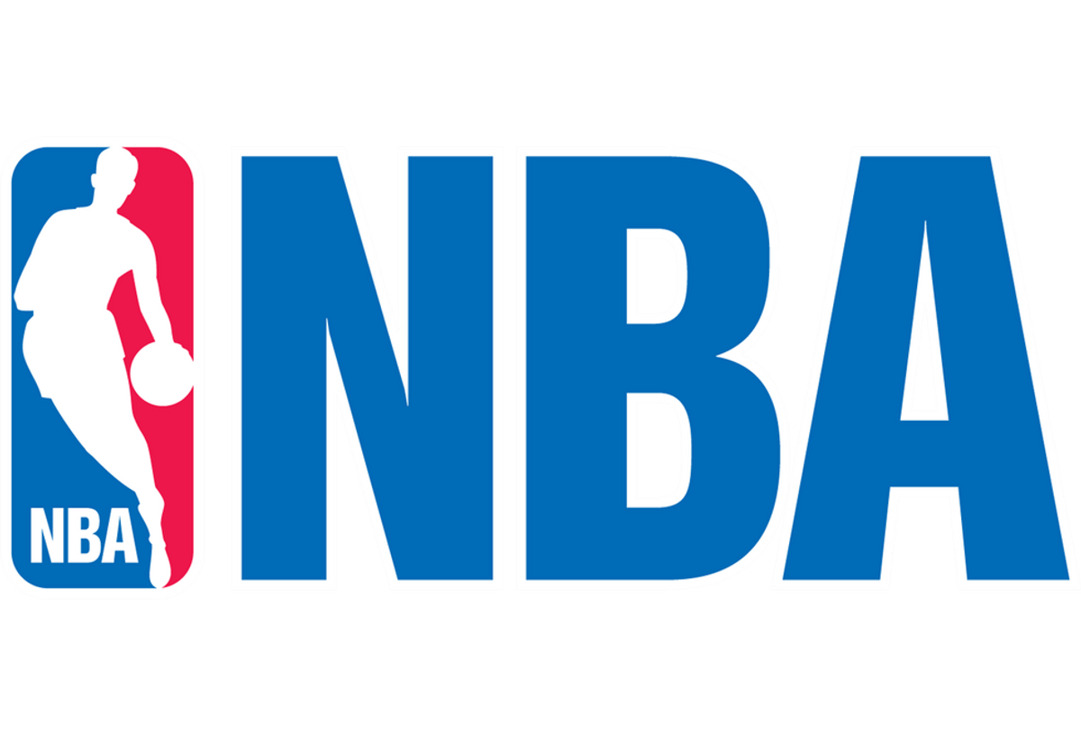 NBA Schedule Preview