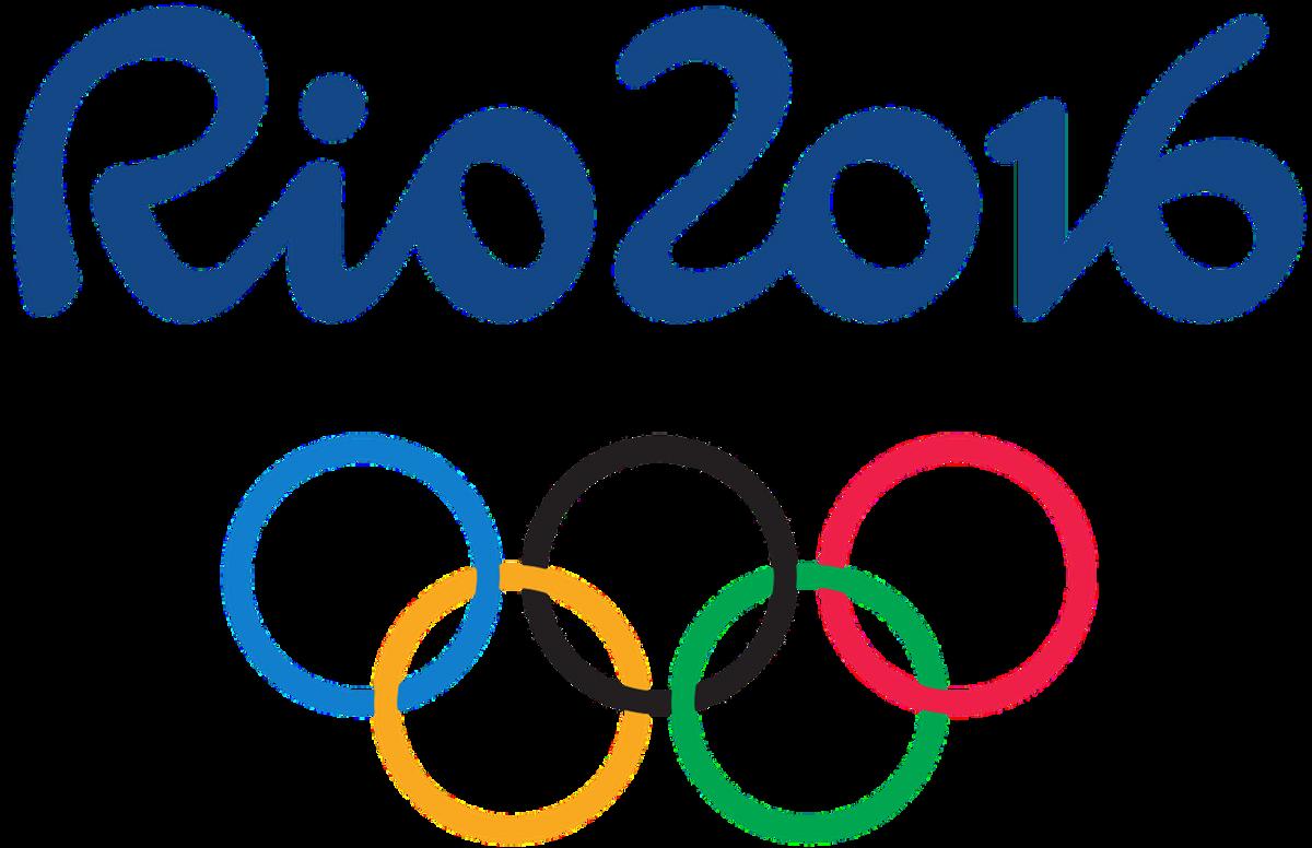 Gymnastics and Swimming in Rio