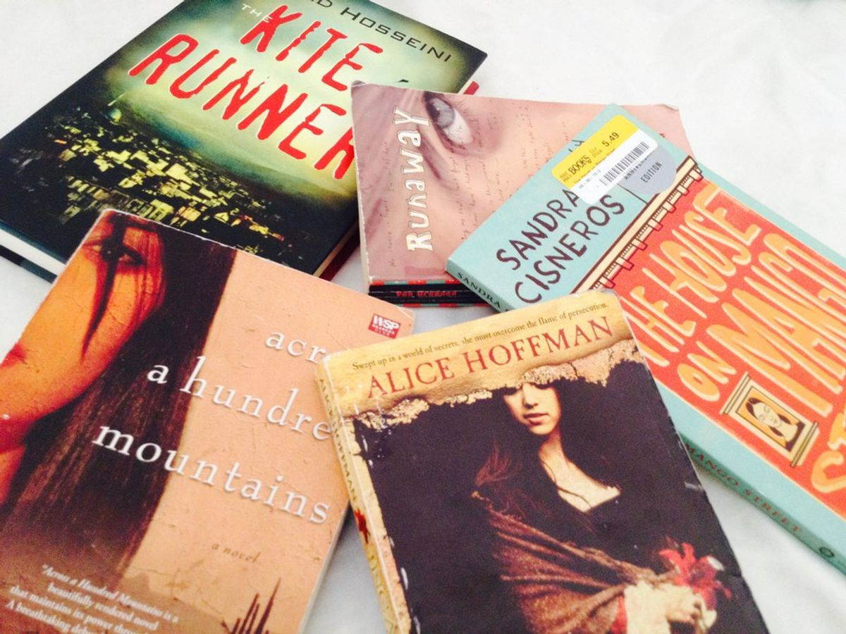 6 Insightful Coming-of-Age Stories For The Strong Hearted