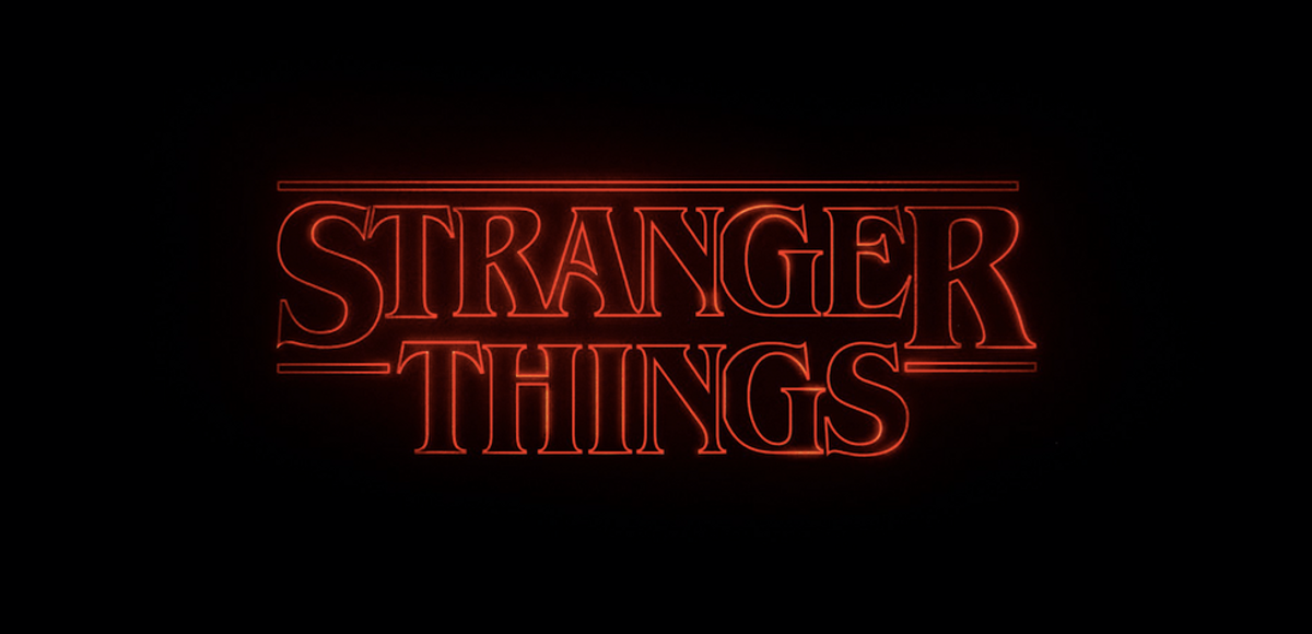 The Science Of Stranger Things