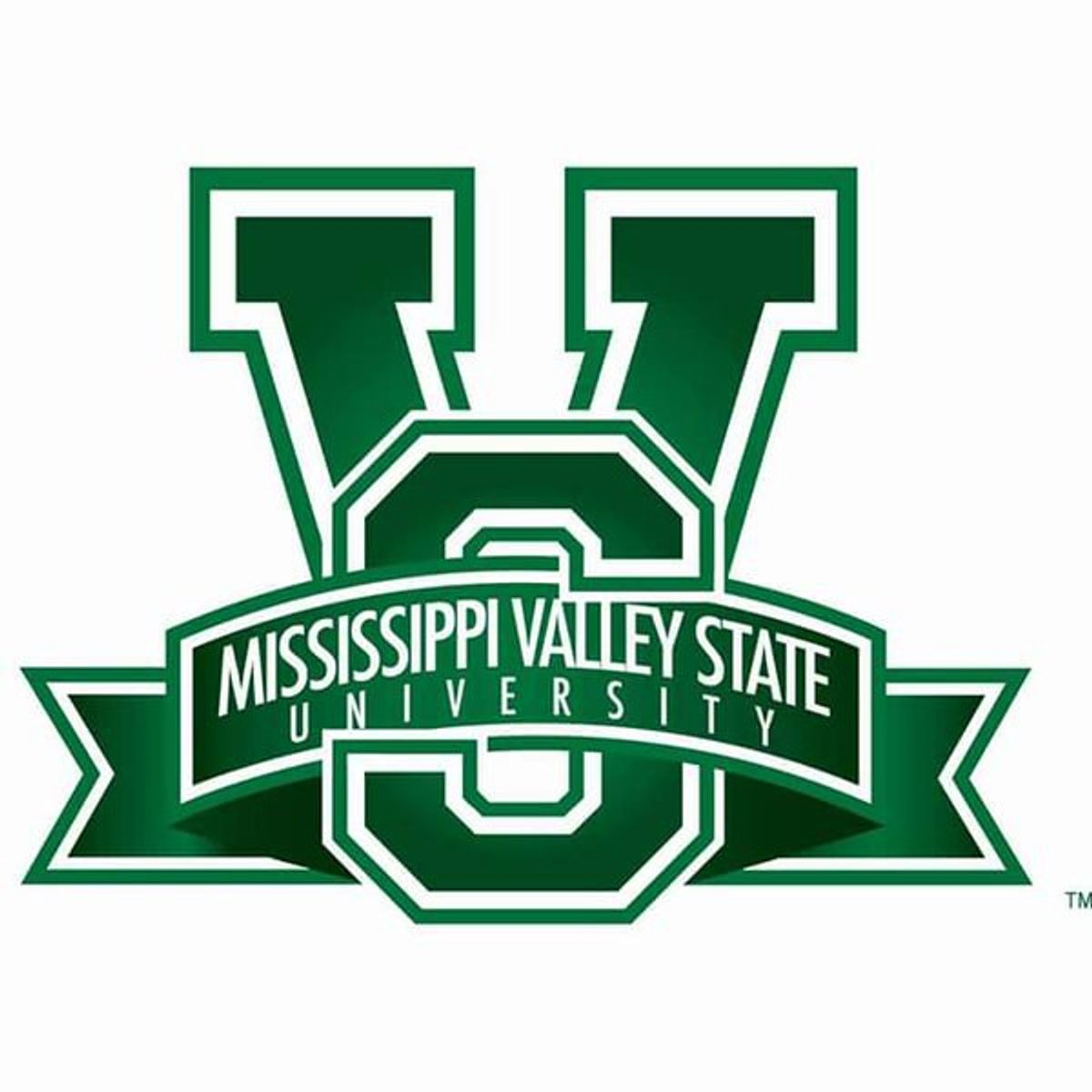Odyssey At MVSU Is On The Rise!