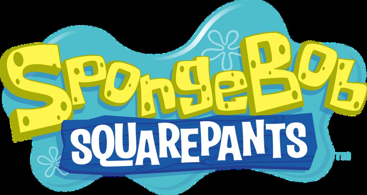 My Top 10 Favorite Spongebob Episodes